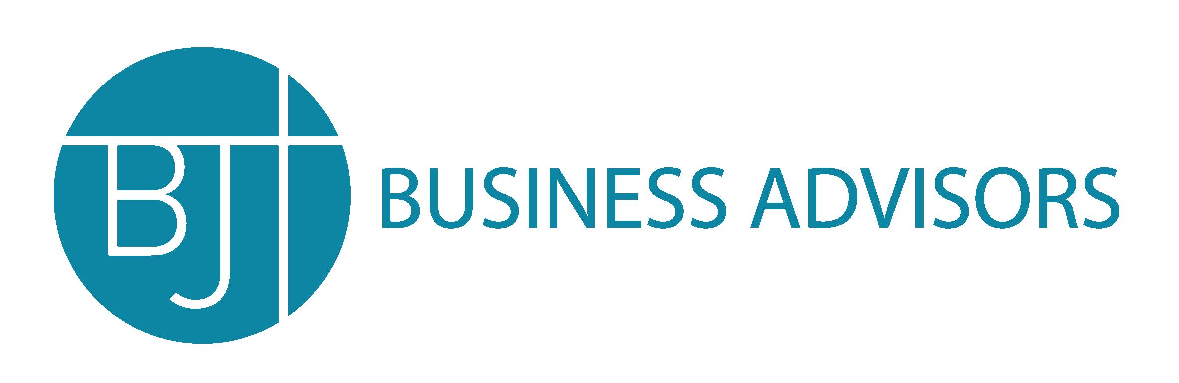 BJT Business Advisors